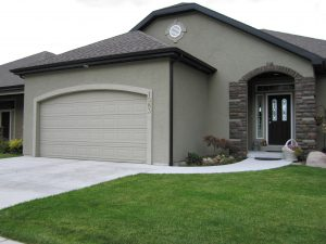 Garage Doors Richfield